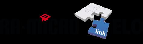 ELO Schnittstelle für RA-MICRO