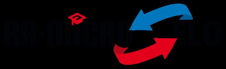 RA-MICRO Link to ELO